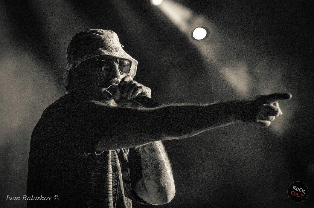 Cypress Hill (92)