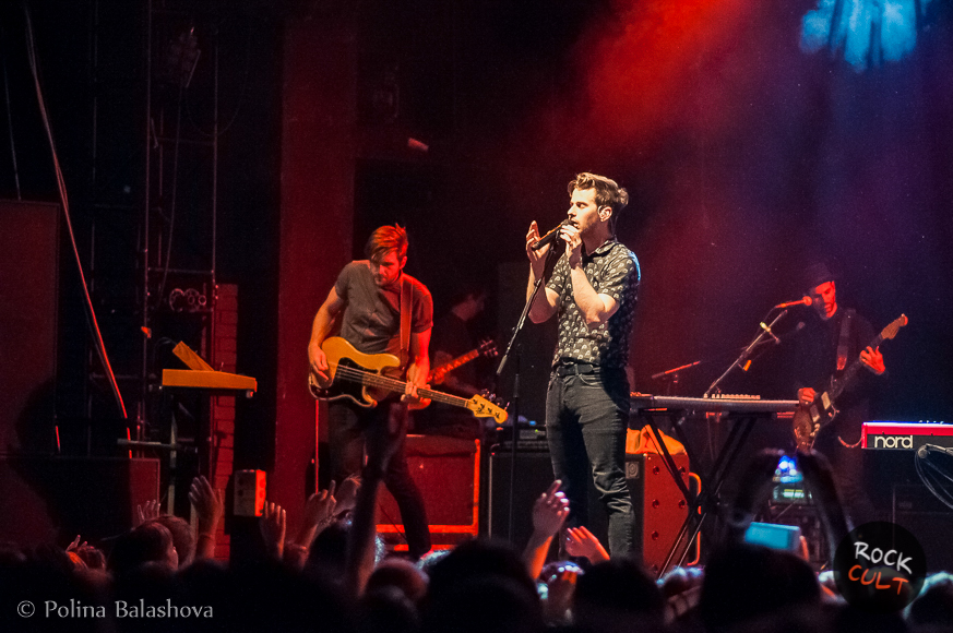 Foster-the -people-Moscow-Glavclub-09-07-2014(3)