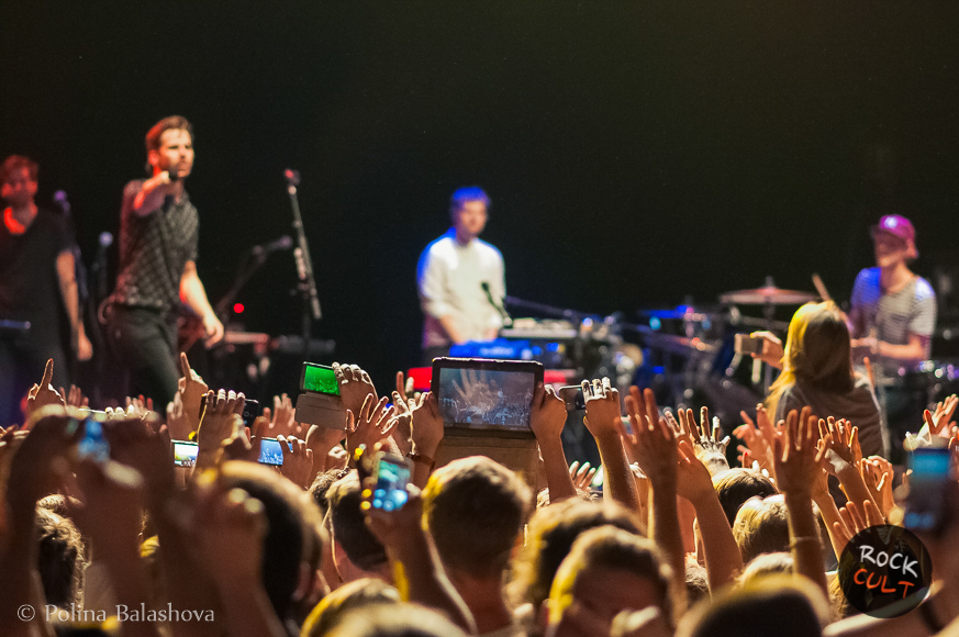 Foster-the -people-Moscow-Glavclub-09-07-2014(4)
