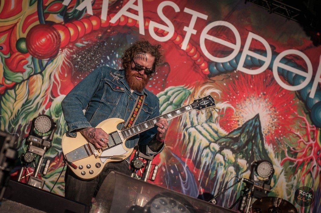 Mastodon (72)