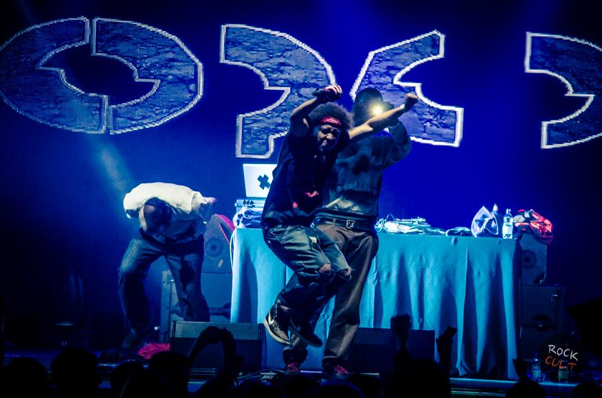 dope dod илья дунаев Фото Фотоотчет | Park Live | День второй | ВДНХ | 28.06.2014