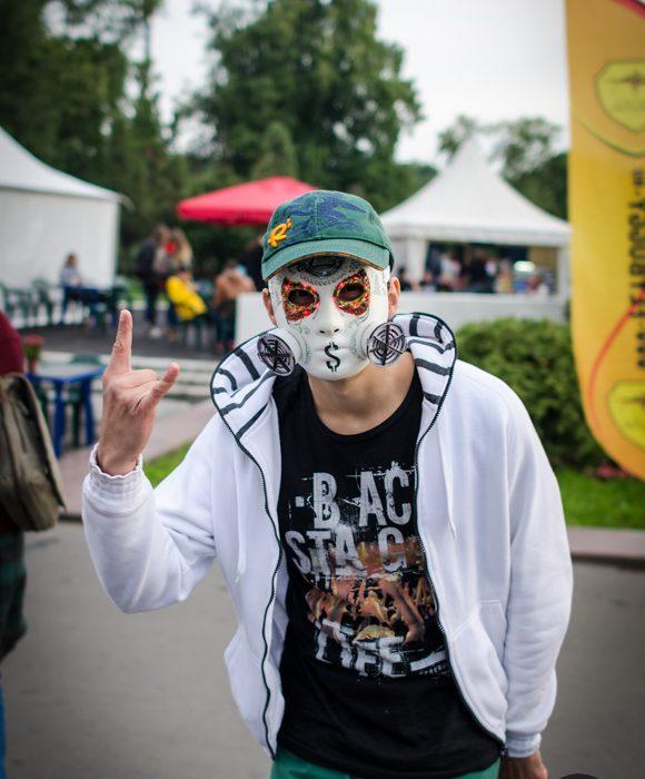 илья дунаев Фото Фотоотчет | Park Live | День второй | ВДНХ | 28.06.2014 prodigy