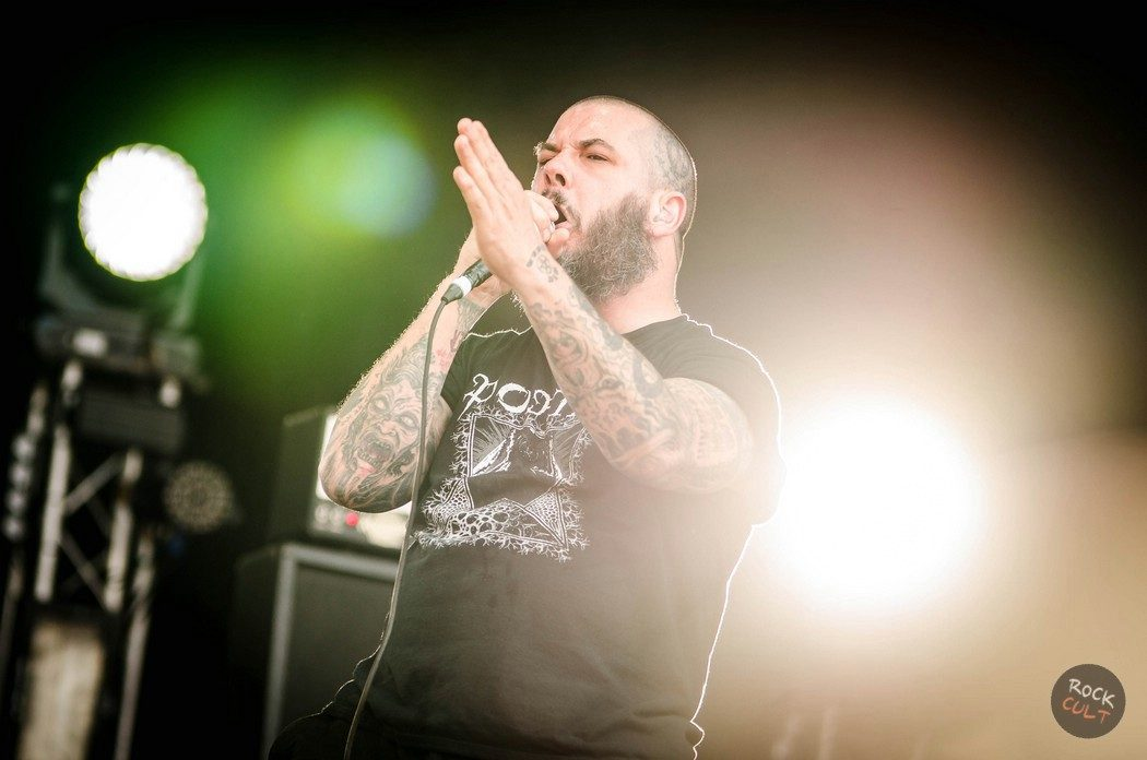 Philip H. Anselmo and The Illegals (10)