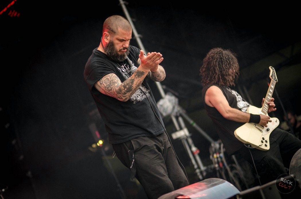 Philip H. Anselmo and The Illegals (21)