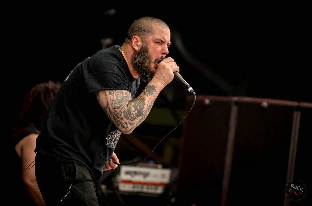 Philip H. Anselmo and The Illegals (24)