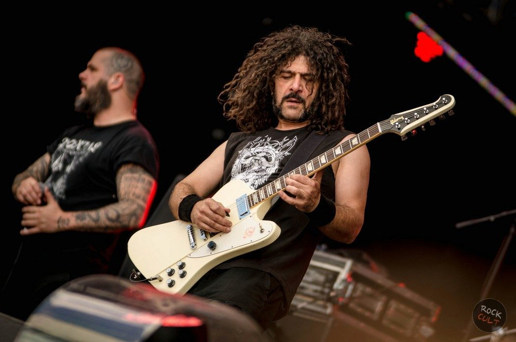 Philip H. Anselmo and The Illegals (30)