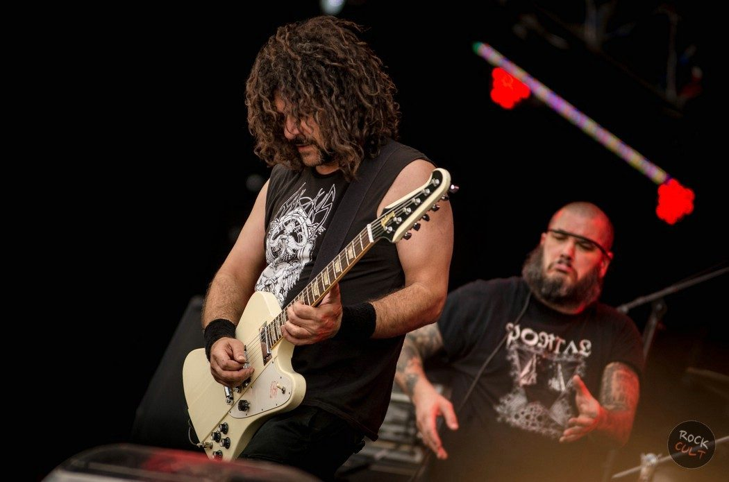 Philip H. Anselmo and The Illegals (31)
