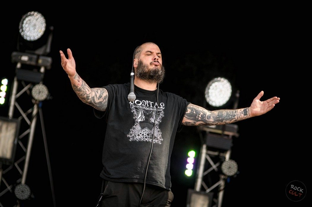Philip H. Anselmo and The Illegals (39)