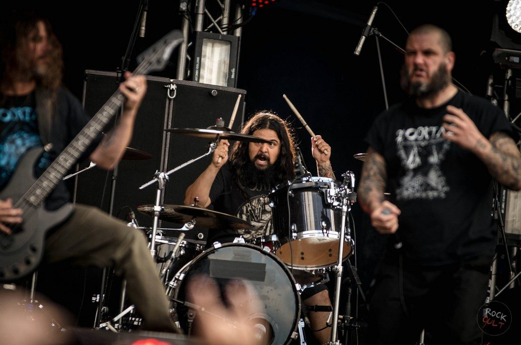 Philip H. Anselmo and The Illegals (47)
