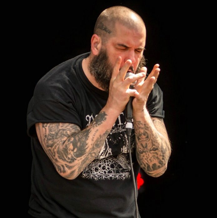 Philip H. Anselmo and The Illegals (51)