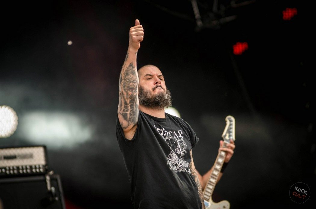 Philip H. Anselmo and The Illegals (52)