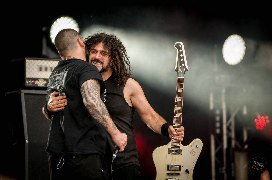 Philip H. Anselmo and The Illegals (60)