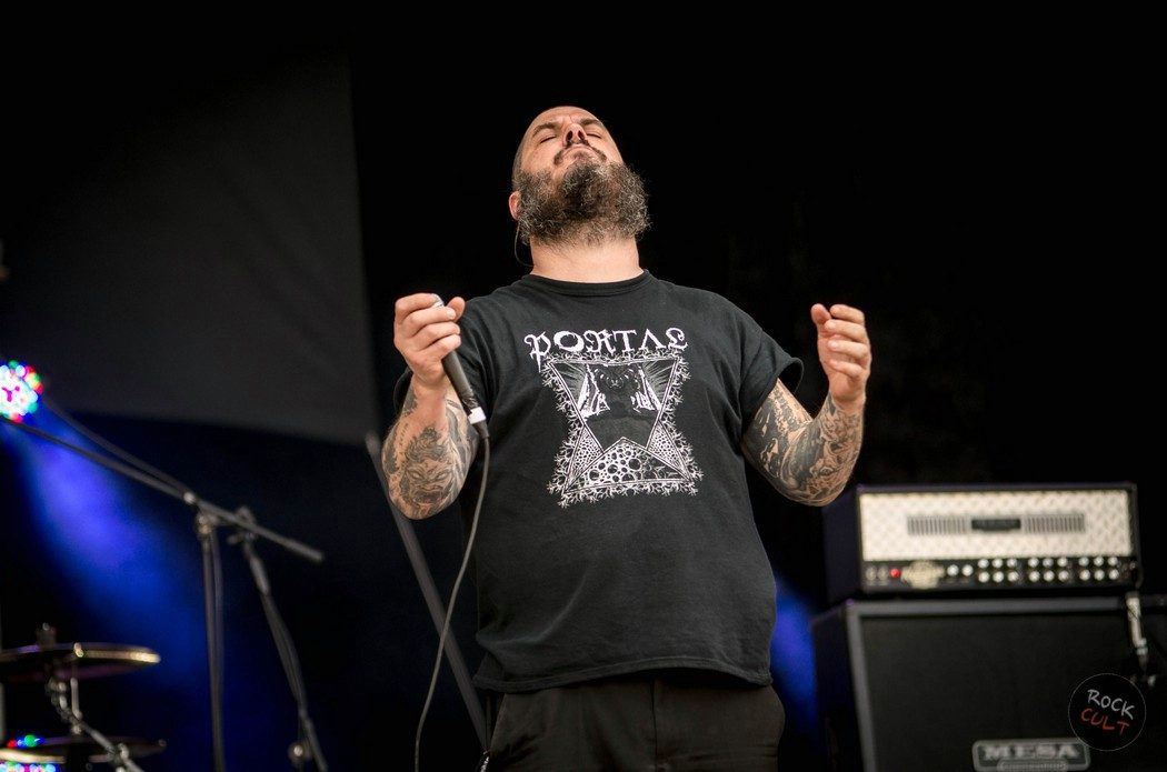 Philip H. Anselmo and The Illegals (63)