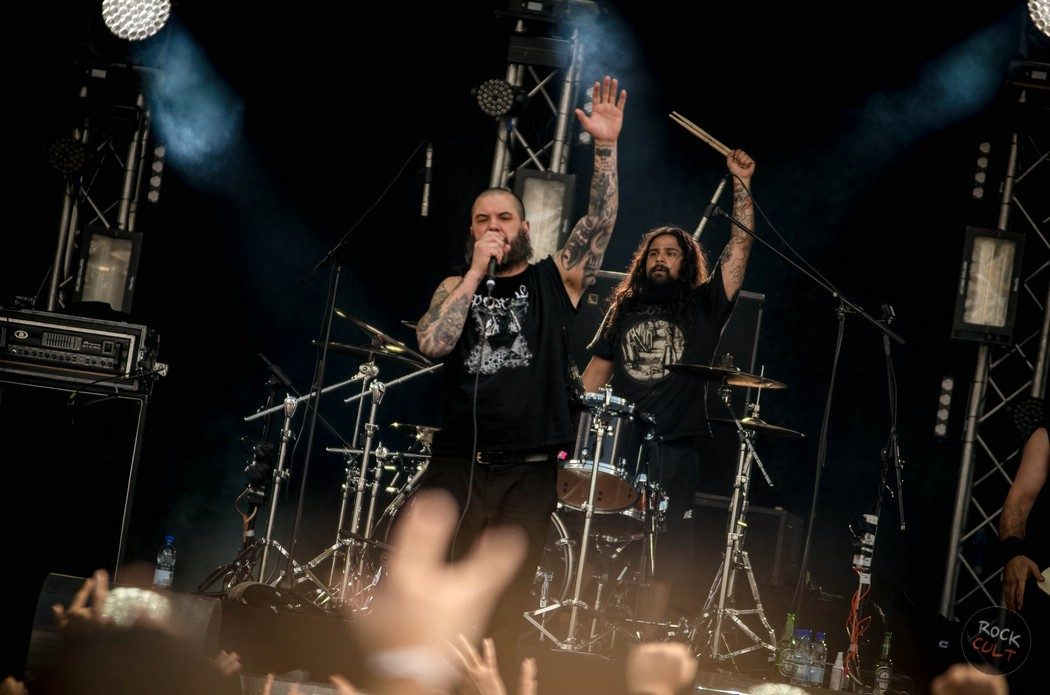 Philip H. Anselmo and The Illegals (66)