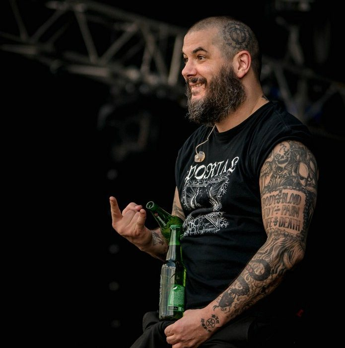 Philip H. Anselmo and The Illegals (69)