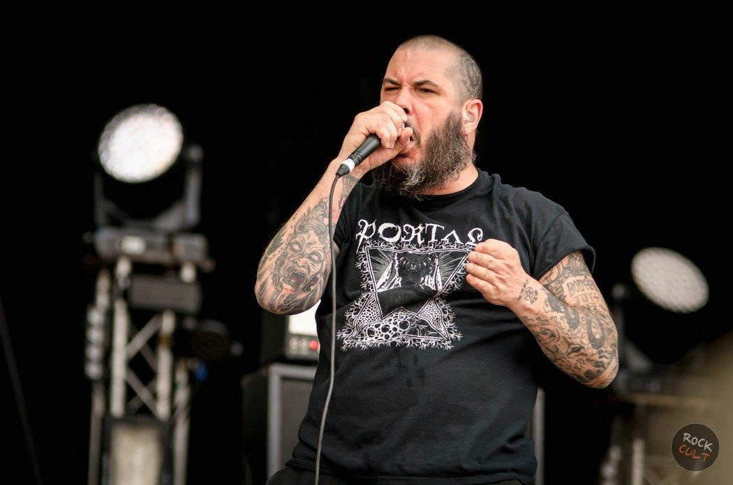 Philip H. Anselmo and The Illegals (9)