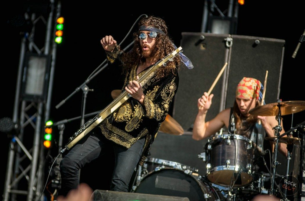 Wolfmother (12)