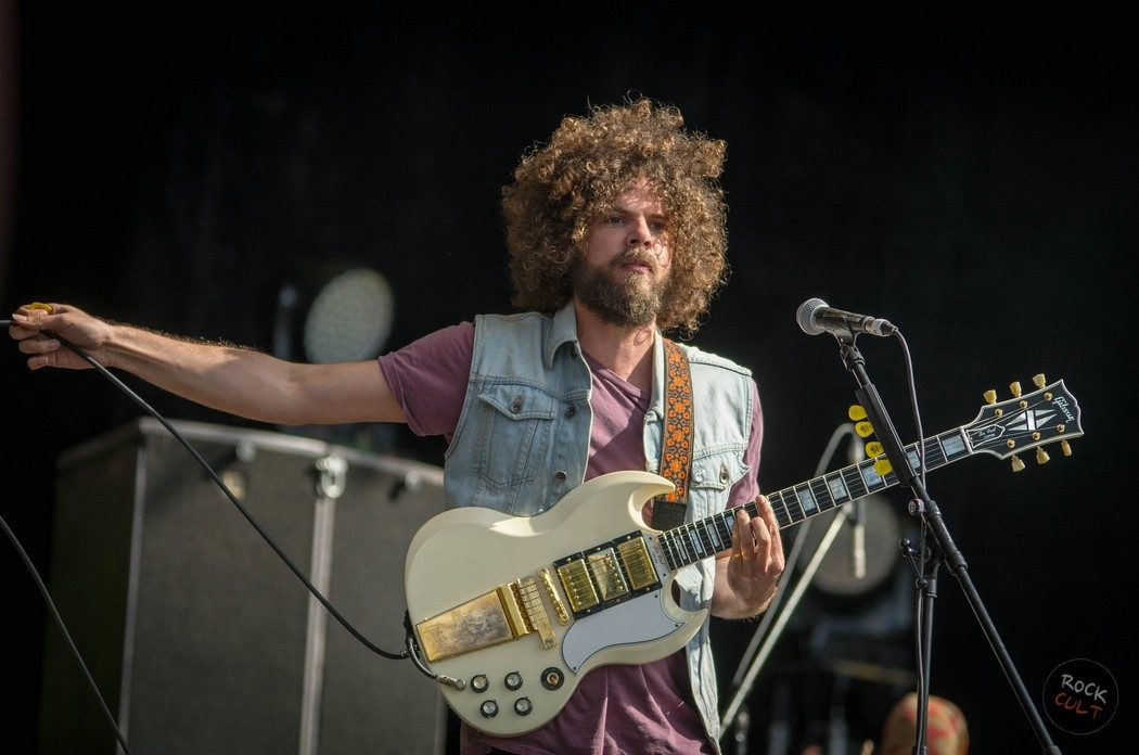 Wolfmother (2)
