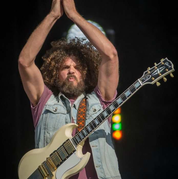 Wolfmother (20)