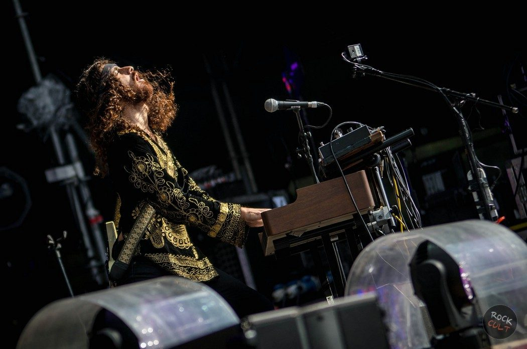 Wolfmother (24)