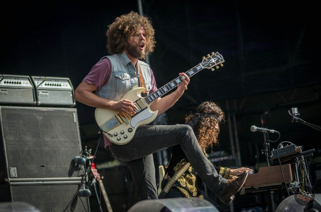 Wolfmother (25)