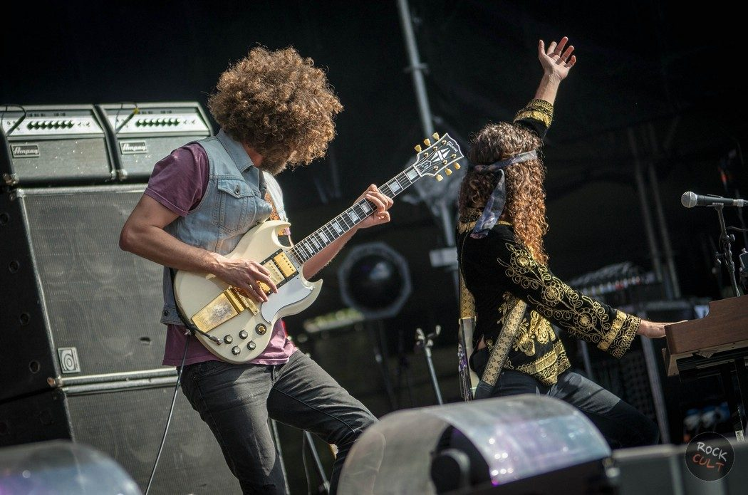 Wolfmother (27)