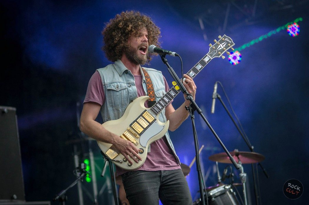 Wolfmother (29)