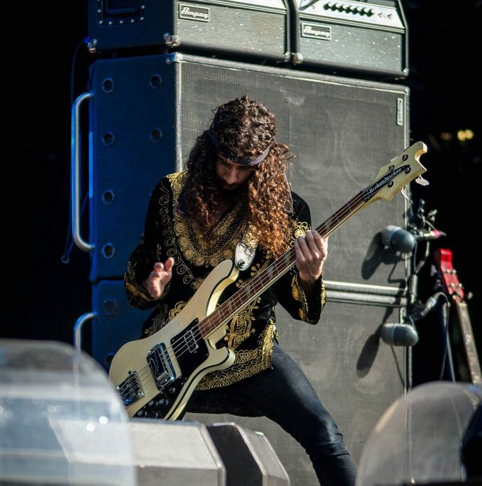 Wolfmother (34)