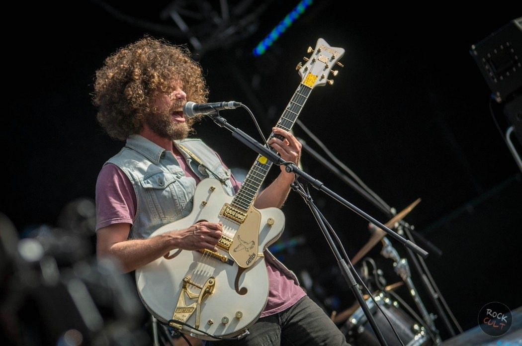 Wolfmother (35)