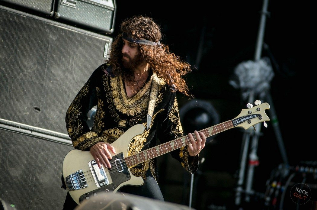 Wolfmother (37)