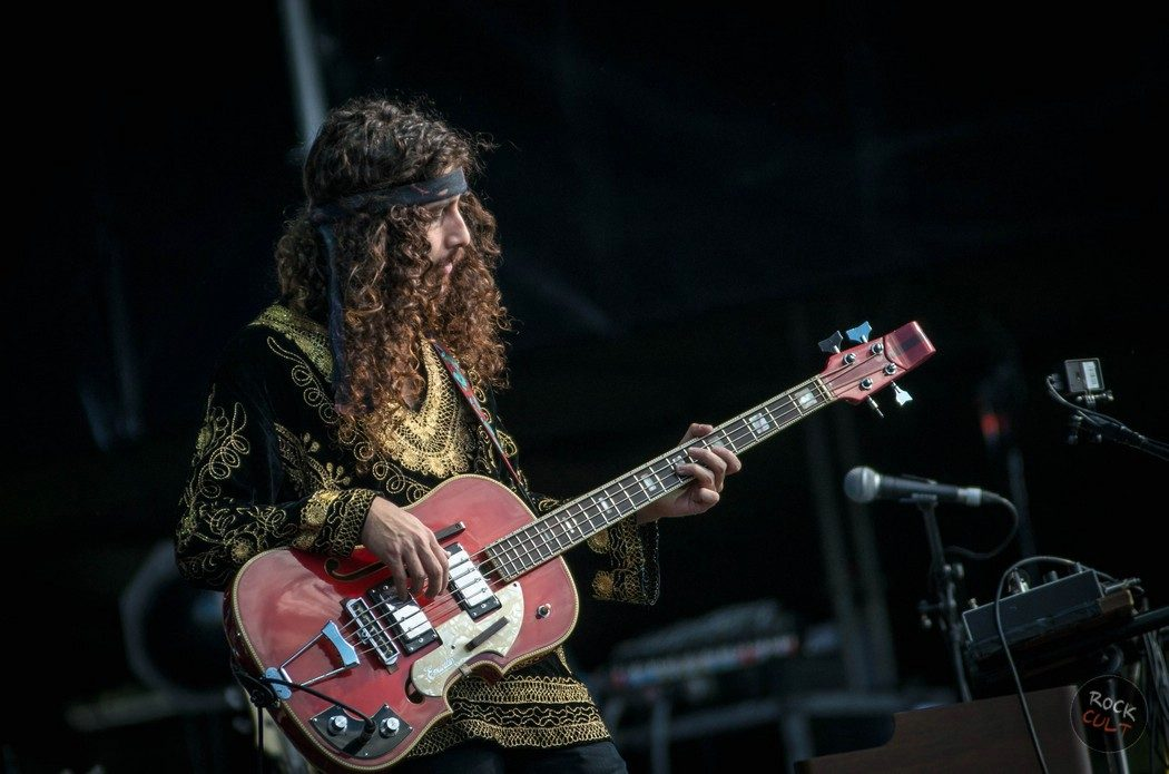Wolfmother (38)