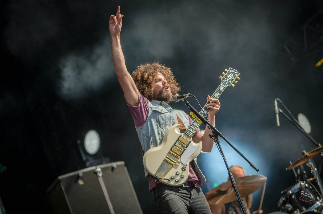 Wolfmother (4)