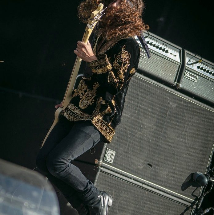 Wolfmother (43)