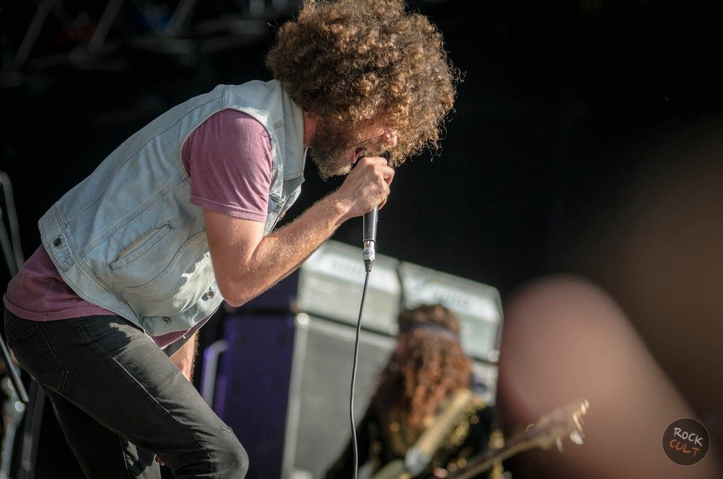 Wolfmother (46)