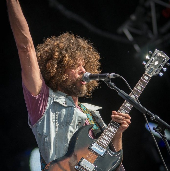 Wolfmother (47)