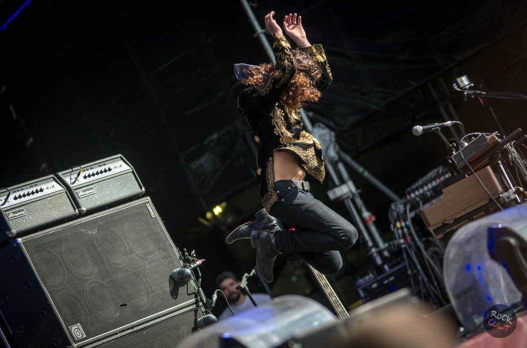 Wolfmother (49)
