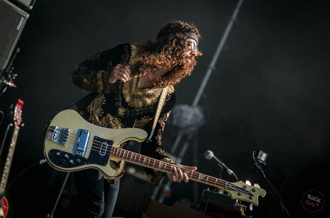 Wolfmother (5)