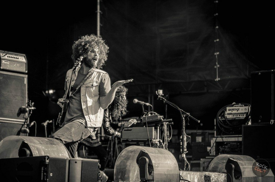 Wolfmother (51)