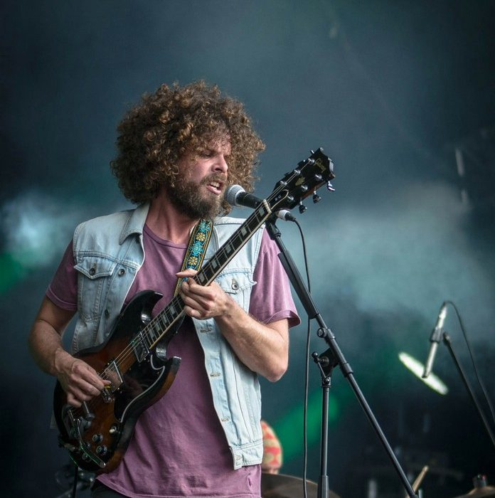 Wolfmother (54)