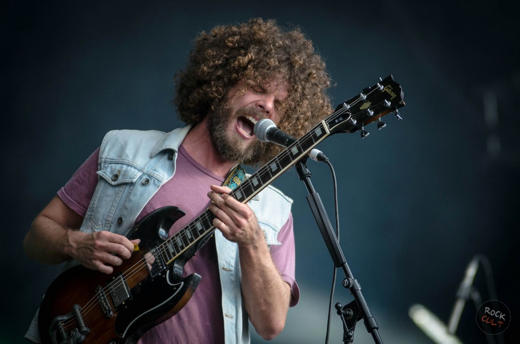 Wolfmother (55)