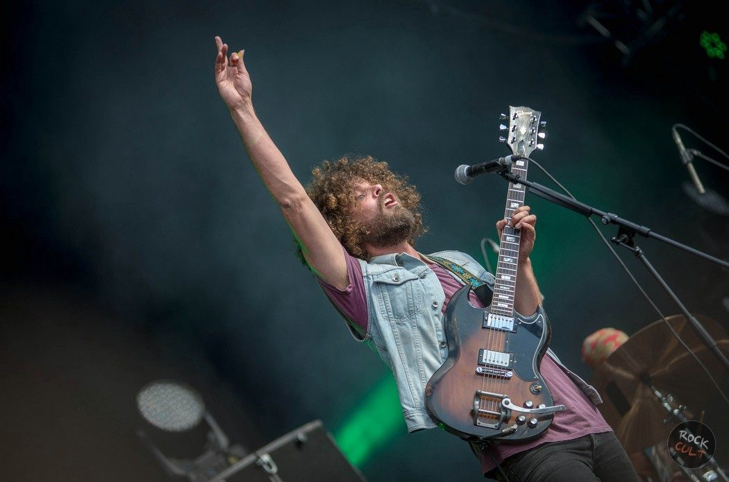 Wolfmother (56)