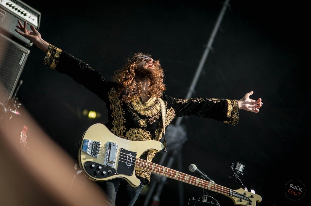 Wolfmother (6)