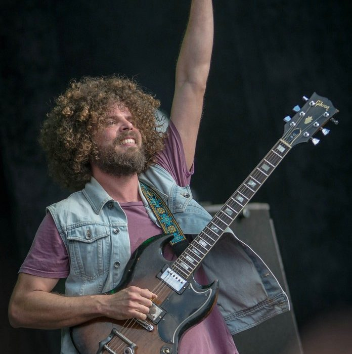 Wolfmother (60)
