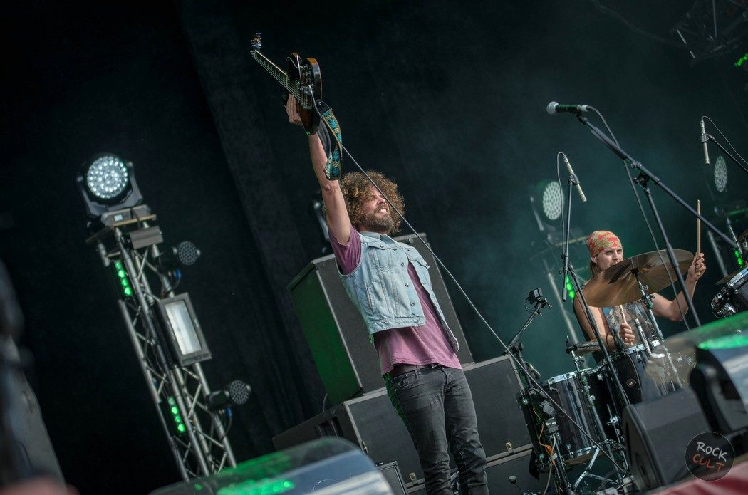 Wolfmother (62)