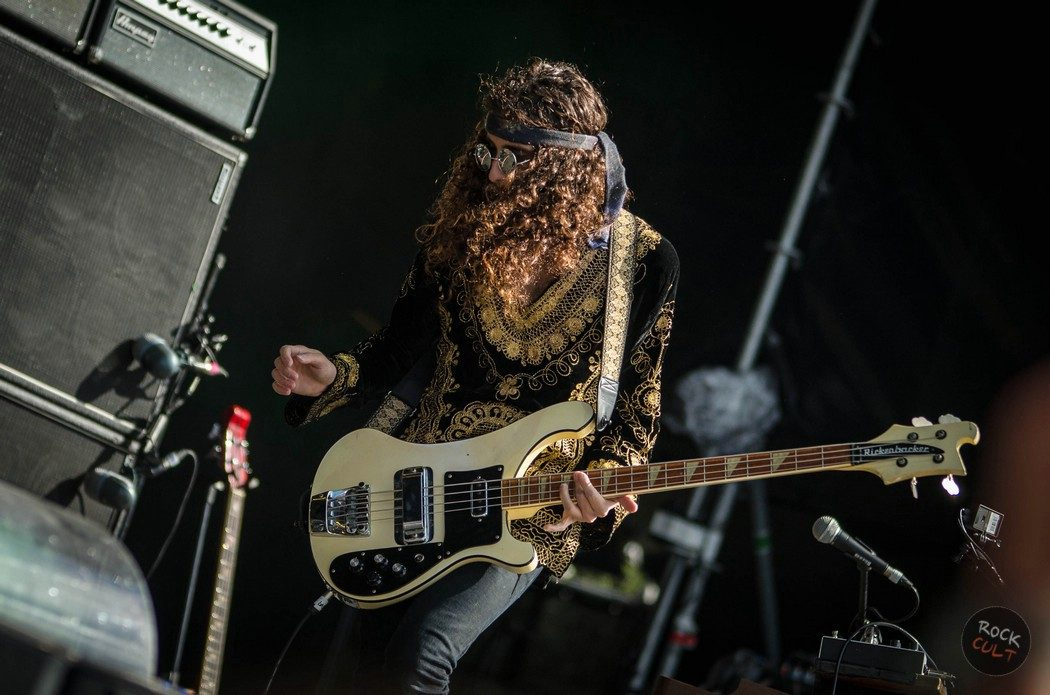Wolfmother (7)