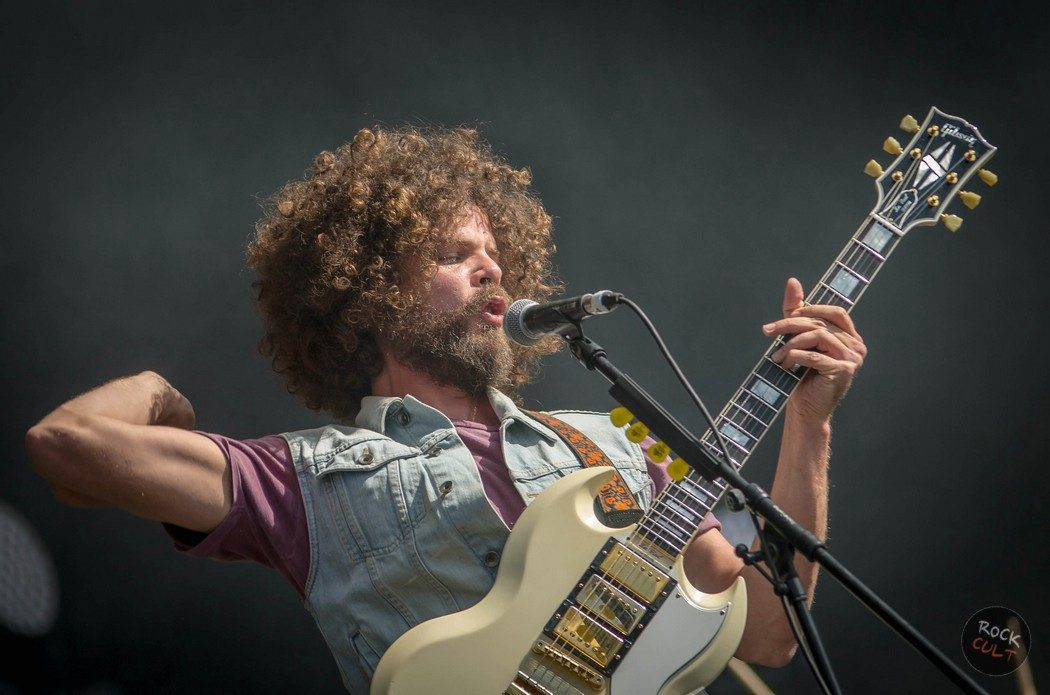 Wolfmother (8)