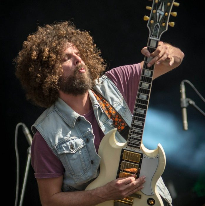 Wolfmother (9)