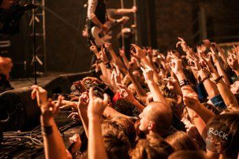 12 июля в истории рока - Шарон ден Адель, Эрик Карр, Джон Уэттон, Джон Петруччи, Эрик Адамс, Валерий Кипелов