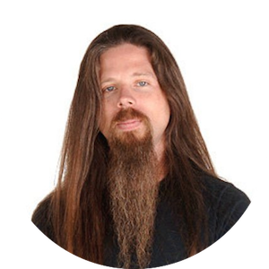 Chris Adler (Крис Адлер) Lamb of God