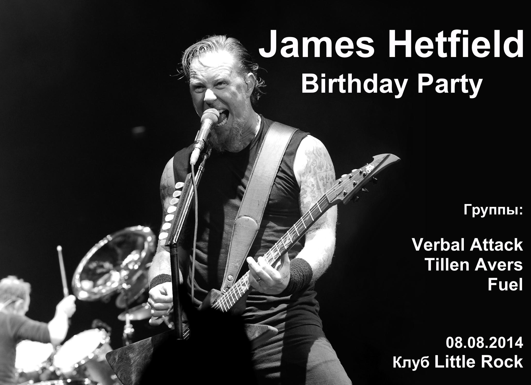 James_Hetfield_anons